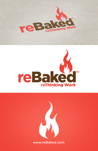 Rebaked-flame-logo-final-