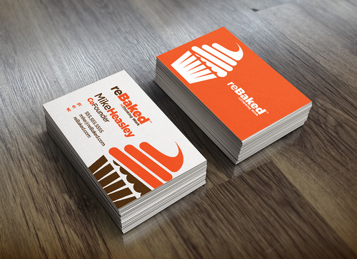 Rebaked-cupcake-business-card-mockup-2