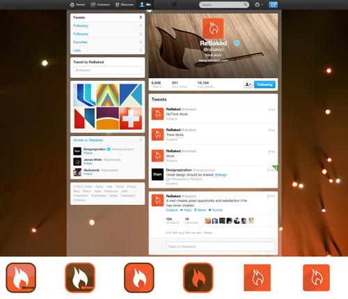 Twitter-apps-mockup