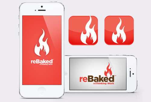 Rebaked-iphone-and-app-icon-mockup