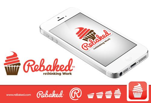 Rebaked-cupcake-logo-iphone-mockup-2